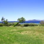 Si vous cherchez une maison les pieds dans l'eau dans le sud, rendez-vous sur immotopic.com.