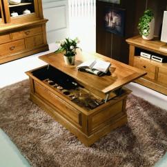 Table basse pour votre déco de salon – Maison d'un Rêve…