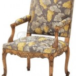 Taillardat – your first stop for stunning traditional French chairs, armchairs and more!
