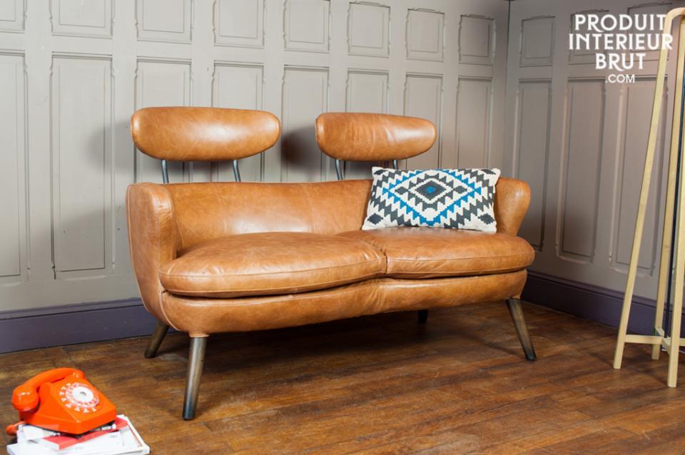 Le meuble scandinave aime le design, le confort, le bois…. A découvrir sur P.I.B