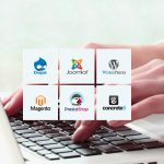 Hébergement web : des solutions regroupées en catégories