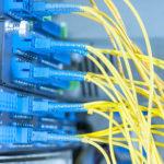 VCTech vous propose de découvrir la fibre pro