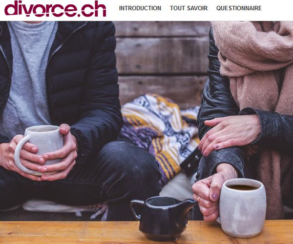 Divorce Genève avec médiation, une solution « douce » en cas de différends