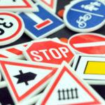 Que doit-on savoir sur le permis suisse ?