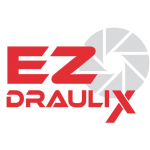 Ezdraulix, spécialiste des durites aviation pour moto