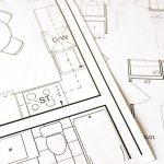 L'immobilier, l'investissement  le plus sécuritaire et le plus rentable