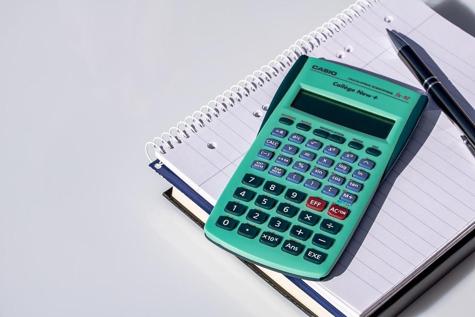 Estimer la valeur d'un bien immobilier commercial