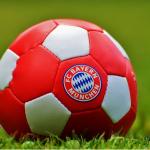 Lancement de saison: Bundesliga, Serie A et Premier League!