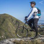 Quelles sont les meilleures activités sportives à faire en Sud-Ardèche ?