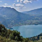 Camping Le Lac Bleu à Annecy : 4 raisons de s'y rendre