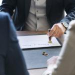 Suisse : divorcer sans se battre, d'un commun d'accord, est plus simple !