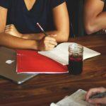 Pourquoi suivre une formation pour mieux utiliser les réseaux sociaux ?