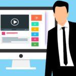 Comment construire une publicité qui fonctionne ?