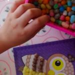 Box pour enfant : pour booster leur créativité de façon originale